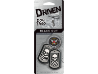 Dog Tags product image